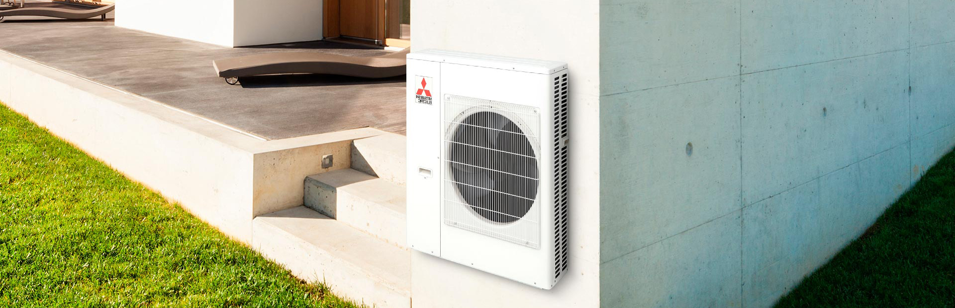 Ventilation and heating systems